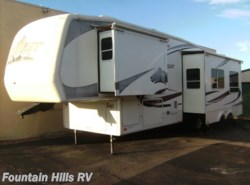 Used 2006 Keystone Everest 293P available in Fountain Hills, Arizona