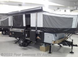 New 2017  Somerset Evolution E3 E3 by Somerset from Four Seasons RV Acres in Abilene, KS