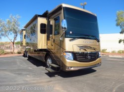 New 2016 Newmar Ventana 4041 available in Tucson, Arizona