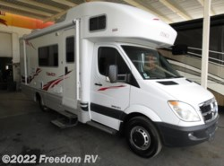 Used 2008  Itasca Navion 24H by Itasca from Freedom RV  in Tucson, AZ