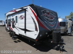 New 2017  Forest River Stealth CSFTSS2116 by Forest River from Freedom RV  in Tucson, AZ