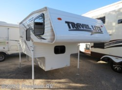 Used 2015  Travel Lite  Travel Light 770SL by Travel Lite from Freedom RV  in Tucson, AZ