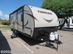 New 2017 Prime Time Tracer 248AIR available in Tucson, Arizona