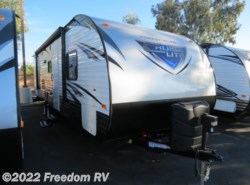 New 2017  Forest River Salem CSMT263BHXL by Forest River from Freedom RV  in Tucson, AZ