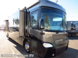 Used 2007  Gulf Stream Crescendo QUATTRO 8710CRE by Gulf Stream from Freedom RV  in Tucson, AZ