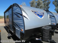 New 2017  Forest River Salem Cruise Lite CSMT201BHXL by Forest River from Freedom RV  in Tucson, AZ