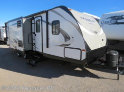 New 2017  Keystone Passport 2770RBWE by Keystone from Freedom RV  in Tucson, AZ