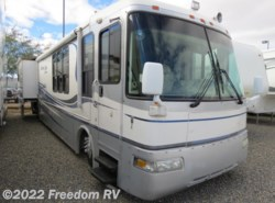 Used 2003  Rexhall  Rose Aire 3995 by Rexhall from Freedom RV  in Tucson, AZ