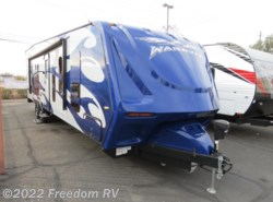 New 2018  Miscellaneous  Other Warrior Extreme J2900  by Miscellaneous from Freedom RV  in Tucson, AZ