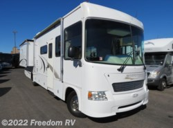 Used 2006  Gulf Stream Independence 8358I by Gulf Stream from Freedom RV  in Tucson, AZ