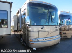 Used 2004  Newmar Dutch Star 4009 by Newmar from Freedom RV  in Tucson, AZ
