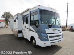 Used 2008 Itasca Sunova 34M available in Tucson, Arizona
