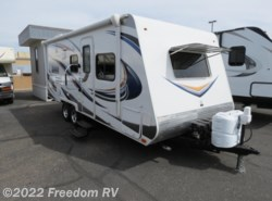 Used 2014  Lance  Lance 1985 by Lance from Freedom RV  in Tucson, AZ