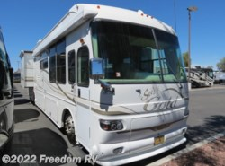 Used 2004  Alfa Gold 40FD by Alfa from Freedom RV  in Tucson, AZ