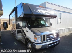 New 2017  Coachmen Leprechaun 311FSF by Coachmen from Freedom RV  in Tucson, AZ