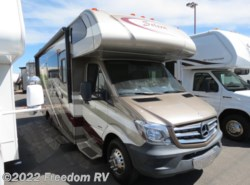 Used 2014  Forest River Solera 24B