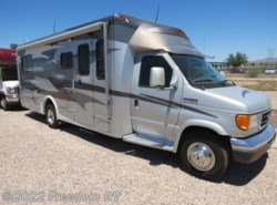 Used 2008  Itasca Cambria 26A by Itasca from Freedom RV  in Tucson, AZ