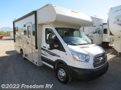 New 2017  Coachmen Orion 20CBFT