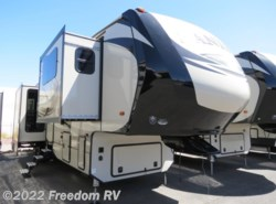 New 2017  Prime Time Sanibel 3901 by Prime Time from Freedom RV  in Tucson, AZ