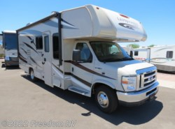 New 2017  Coachmen Leprechaun LPC240FSF by Coachmen from Freedom RV  in Tucson, AZ