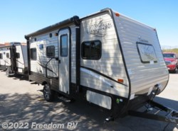 New 2018  Forest River  Clipper 17RD by Forest River from Freedom RV  in Tucson, AZ