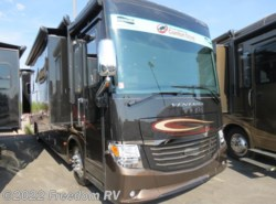 New 2017  Newmar Ventana 3709 by Newmar from Freedom RV  in Tucson, AZ