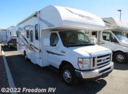 Used 2012  Thor Motor Coach Freedom Elite 26E by Thor Motor Coach from Freedom RV  in Tucson, AZ