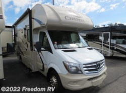 Used 2017  Thor Motor Coach Chateau Sprinter 24HL by Thor Motor Coach from Freedom RV  in Tucson, AZ