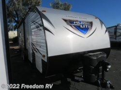 New 2018  Forest River Salem Cruise Lite 254RLXL by Forest River from Freedom RV  in Tucson, AZ