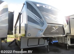 New 2018  Keystone Fuzion 369 by Keystone from Freedom RV  in Tucson, AZ