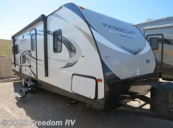 New 2018  Keystone Passport 2520RLWE by Keystone from Freedom RV  in Tucson, AZ