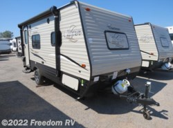 New 2018  Forest River  Clipper 17FB by Forest River from Freedom RV  in Tucson, AZ