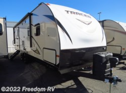 New 2018  Prime Time Tracer 274BH by Prime Time from Freedom RV  in Tucson, AZ