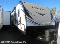 New 2018  Keystone Passport 2900RK by Keystone from Freedom RV  in Tucson, AZ