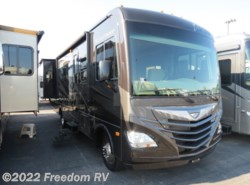Used 2015  Fleetwood Storm 30L by Fleetwood from Freedom RV  in Tucson, AZ