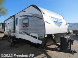 New 2018  Forest River Salem 27RLSS by Forest River from Freedom RV  in Tucson, AZ