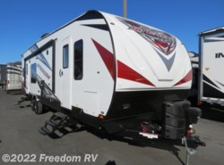 New 2018  Forest River Stealth SFTFQ2916G by Forest River from Freedom RV  in Tucson, AZ