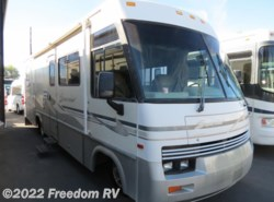 Used 1999  Itasca  Sun Cruiser 30A by Itasca from Freedom RV  in Tucson, AZ