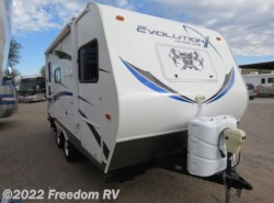 Used 2014  Eclipse Evolution 17FB by Eclipse from Freedom RV  in Tucson, AZ