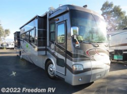 Used 2006  Tiffin Allegro Bus 40QSP by Tiffin from Freedom RV  in Tucson, AZ