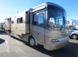 Used 2005  Newmar  Dutchstar 3815 by Newmar from Freedom RV  in Tucson, AZ