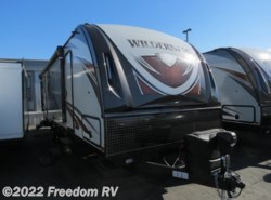 New 2019  Heartland RV Wilderness 2575RK by Heartland RV from Freedom RV  in Tucson, AZ