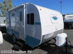 New 2019  Riverside  White Water Retro 176S by Riverside from Freedom RV  in Tucson, AZ