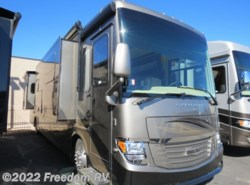 New 2018 Newmar Ventana 4037 LE available in Tucson, Arizona