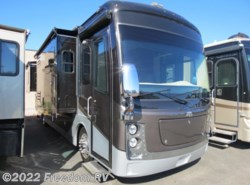 Used 2017  Nexus  Nexus BENTLY by Nexus from Freedom RV  in Tucson, AZ
