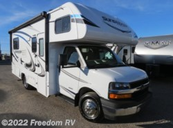 New 2018  Forest River Sunseeker 2290SC by Forest River from Freedom RV  in Tucson, AZ