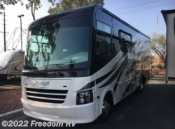 Used 2018 Coachmen Pursuit 27K available in Tucson, Arizona