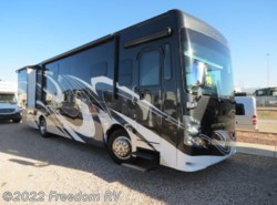 New 2018  Coachmen Cross Country 360DL by Coachmen from Freedom RV  in Tucson, AZ