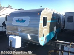 New 2019  Riverside  White Water Retro 179SE by Riverside from Freedom RV  in Tucson, AZ