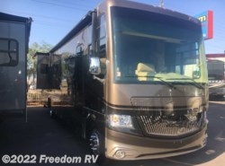 New 2018 Newmar Canyon Star 3710 available in Tucson, Arizona